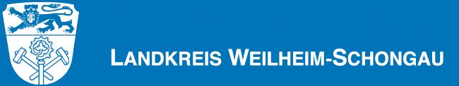 Logo - Krankenhaus Gmbh